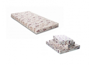 Foam mattress HOPP