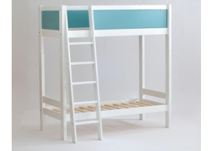 Bunk bed 70x160 JERWEN
