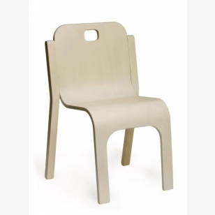 Children's chair TOMMY 3