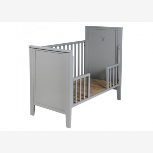 Babybett ROYAL 120x60
