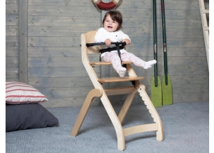 High chair KIDDO