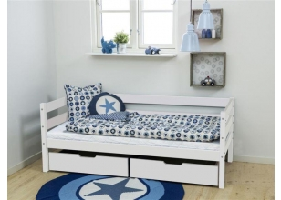 IDA-MARIE Junior Bed 70x160