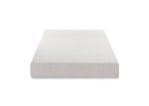 Foam mattress 80x40x7 cm