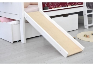 Slide for cabin bed JERWEN