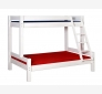 Bunk bed 90/140x200 LAHE