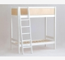 Bunk bed 90x200 JERWEN