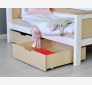 Bed drawer 75x70x21 JERWEN