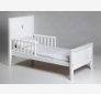 Kinderbett ROYAL 70x140